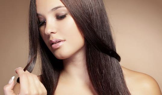 Tips Mengatasi Rambut Yang Semakin Menipis Karena Berbagai Penyebab