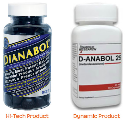 pharma patent ip