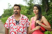 Q Premaku Chavuku Movie stills-thumbnail-6