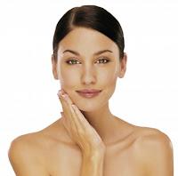 خلطة طبيعية للتخلص من السود,طريقة للتبييض الوجه و التخلص من البقع السوداء