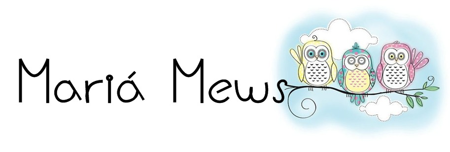 Mariá Mews