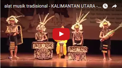 alat musik tradisional alat musik tradisional   festival