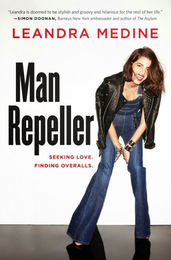 man-repeller-libro