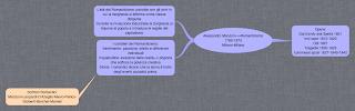 Alessandro Manzoni e il Romanticismo- di M.C.