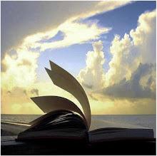 LEE TODOS LOS DIAS TU BIBLIA