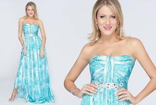 vestido_azul_01