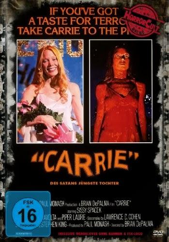 http://www.amazon.de/Carrie-Satans-j%C3%BCngste-Tochter-Horror/dp/B009P12T7W/ref=sr_1_2?ie=UTF8&qid=1393443429&sr=8-2&keywords=carrie