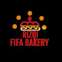 RIZQI FIFA BAKERY