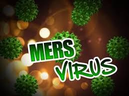 Virus MERS Mengancam Indonesia