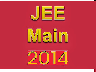 Apply online for JEE main