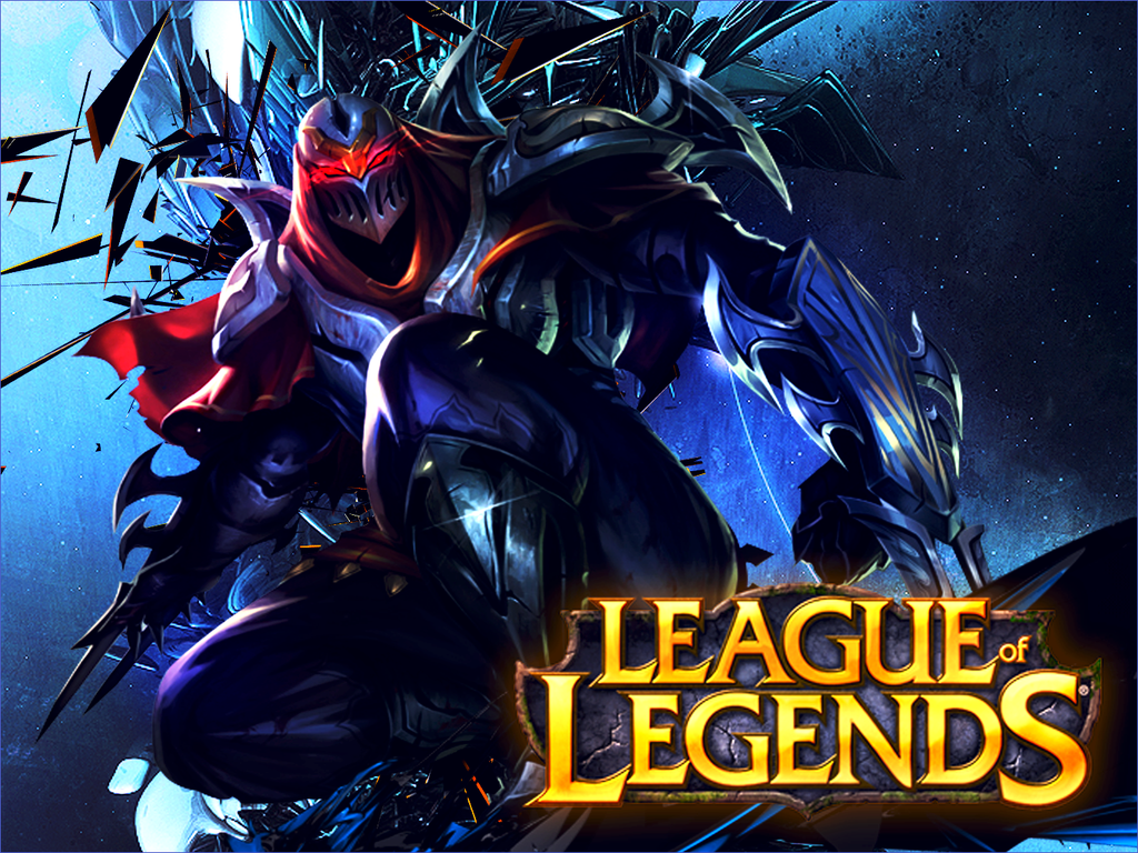 dota 2 live wallpaper free download for pc