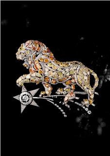bijoux chanel haute joaillerie lekpa vanessa