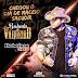 CD Mano Walter - Balada do Vaqueiro - Maceió - AL 27 Agosto 2015