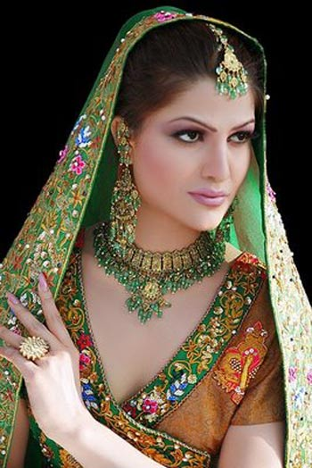 Bridal-Jewellery-Design