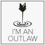 Spiritual Outlaw