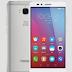 "Huawei Honor Holly 2 Plus (5.0"" 13 & 5 MP Camera 2 GB RAM)"