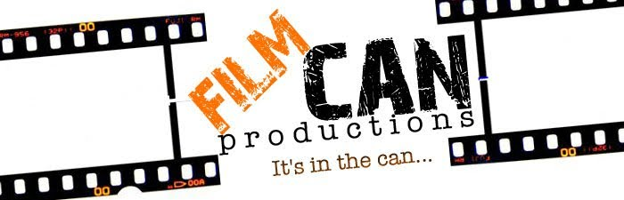 FILMCAN/DIVAD PRODUCTIONS