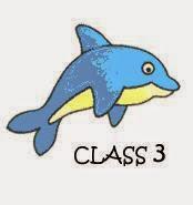 http://www.angles365.com/classroom/class3.htm