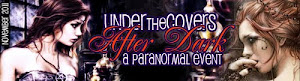 After Dark Event @ Under The Covers