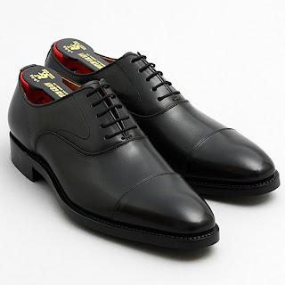 靴の種類 | かやメモ
