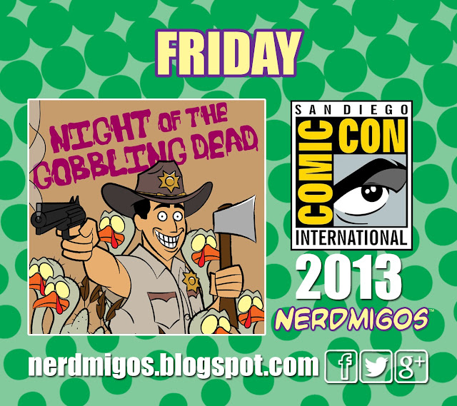 nerdmigos-comic-con-2013-friday