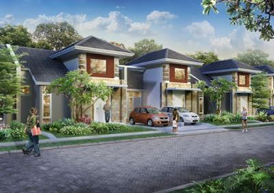 model-rumah-jasmine-2-2A-60-170-180-citra-indah