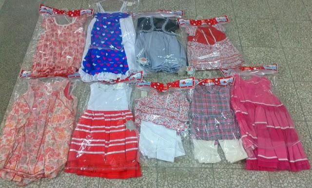 toptan çocuk giyim ürünleri 7