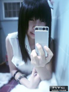That's Me ! x)
