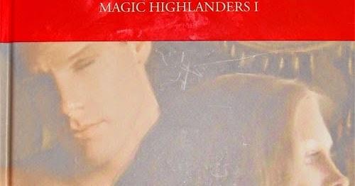 Nieblas de las Highlands - Karen Marie Moning - Descargar