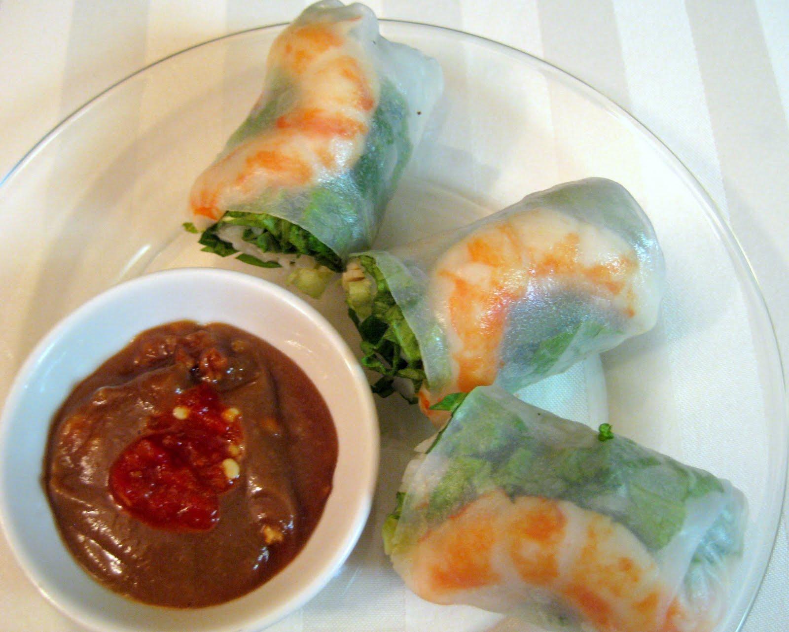 ... goi cuon vegetarian vietnamese cold goi chay vegetarian goi ga or goi