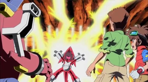 Digimon.Fusion.S01E08.jpg