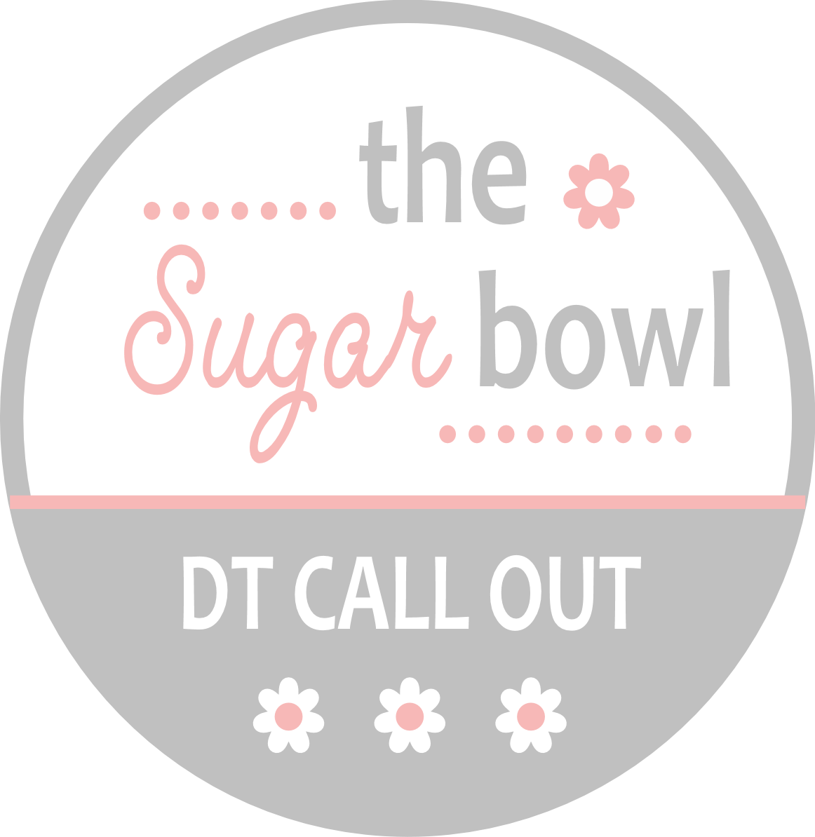 Sugar Bowl DT Call