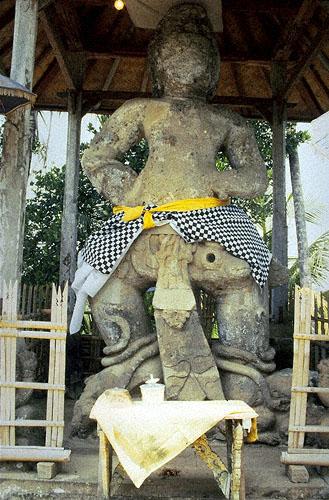 http://1.bp.blogspot.com/-DrsEcbYM0Zs/Tau-Ef_PcbI/AAAAAAAAAaU/AxjHZK3LeLQ/s1600/Bali-Shiwa-Bhairawa-Kebo-edan-temple.JPG