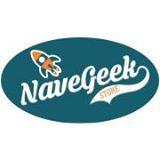 ( NaveGeek Store )