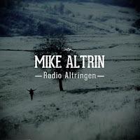 Mike Altrin Radio Altringen