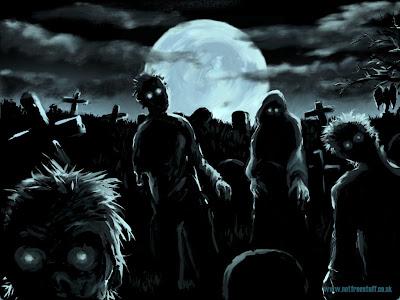 Top 10: Melhores jogos de Tiro com Zombies da história Zombies