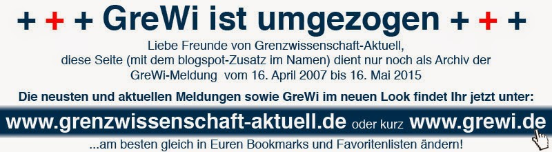 http://www.grenzwissenschaft-aktuell.de