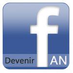 Rejoignez la communauté Audinewz sur Facebook