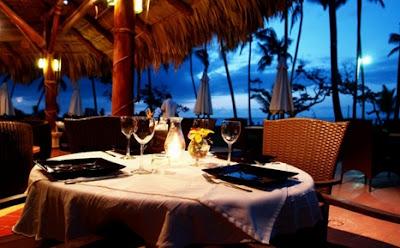 Отели Доминиканы показали высокую заполняемость