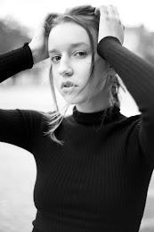 Karolina Grzesiak