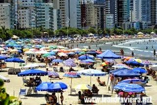 .Praia Central