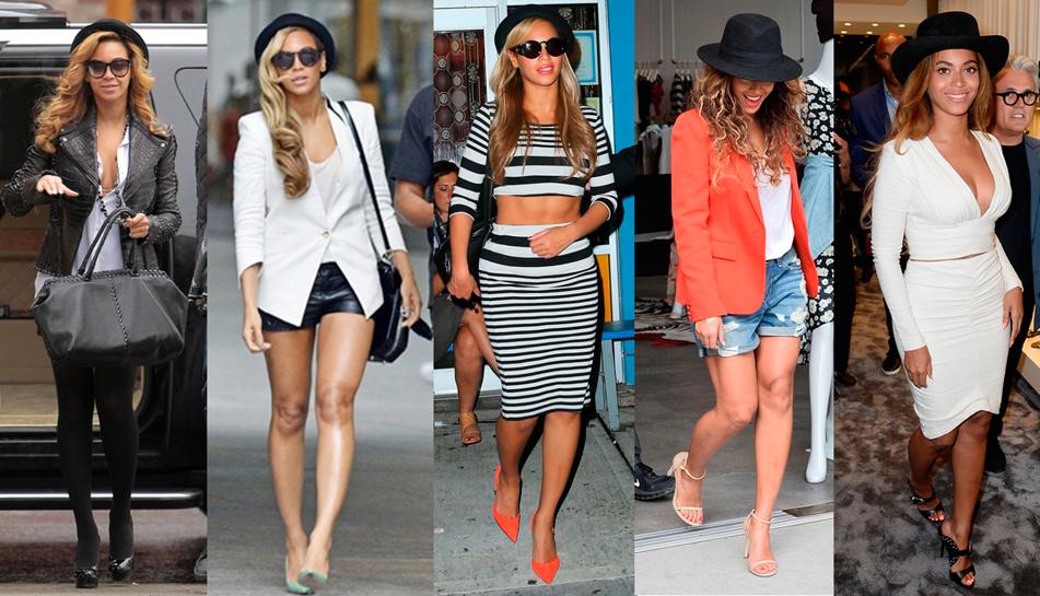 Diva de atitude li es de estilo para se aprender com o for Estilo contemporaneo moda
