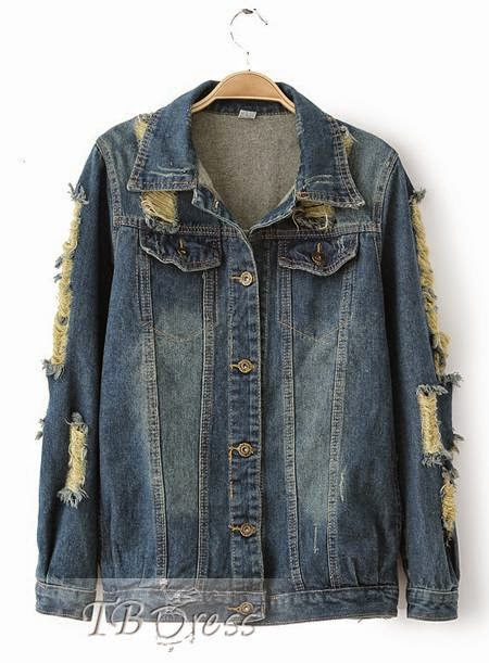 http://www.tbdress.com/product/Exquisite-New-Arrival-Single-Breasted-Denim-Jacket-10755621.html