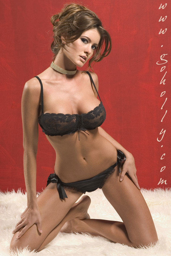Kaylynn anal interracial porn video