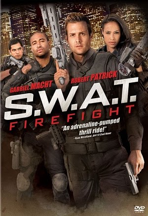 Assistir Online – SWAT Comando Especial 2