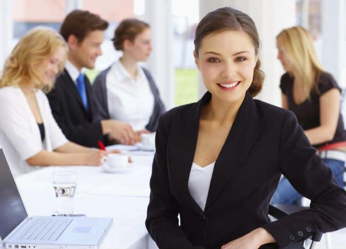 ما هي قواعد النجاح في العمل؟