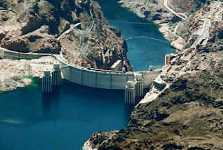 Beteiligung Private Placement Privatplatzierung Wasserkraft Türkei Europa