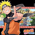 Naruto Shippuden Episode 265 Youtube
