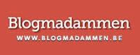 Blogmadammen