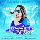 Jessica Oliver